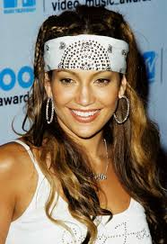 Jennifer Lopez New Hair Style jennifer lopez in 2000 wearing hoop earrings tbt pinterest 5019 by stevesalt.us