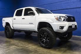 toyota trucks 2015 tundra lifted. jacked up toyota tacoma u003eu003e 2018 2019 car release and reviews trucks 2015 tundra lifted