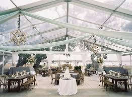 wedding galleries charleston wedding venues and event venues patrick properties