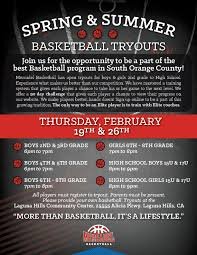 youth select basketball tryout flyers basketball tryout flyer cathodic d864734b8928