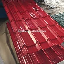 galvanized corrugated metal roofing 52 with galvanized corrugated metal roofing