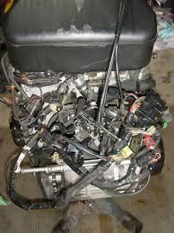 2007 honda vtx 1300 wiring diagram 2007 image v star headlight wiring diagram wiring diagram for car engine on 2007 honda vtx 1300 wiring