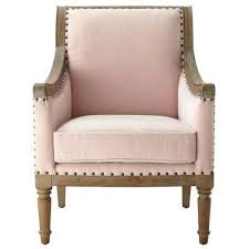 pink home decorators collection chairs