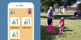 Chore Chart App For Android 8 Best Chores Apps For Families Who Need To Organize Their