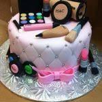 Funny Birthday Cake For Husband Happy Birthday Cake With Name Kue