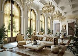 luxury living rooms photos. 68 interior designs for grand living rooms luxury photos i