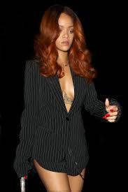 Rhianna Hair Style top 25 best rihanna red hair ideas rihanna riri 1508 by wearticles.com