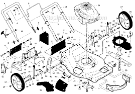 craftsman lawn mower parts. click to close craftsman lawn mower parts m
