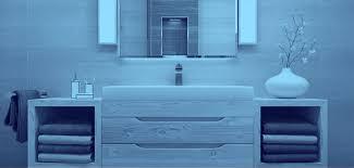 modern bathroom storage. 4 Modern Bathroom Storage Solution Ideas M