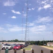 oklahoma department of public safety new 11 reviews departments of motor vehicles 3600 n martin luther king ave oklahoma city ok phone number