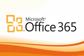 Get Microsoft Office 365 For Free Fit Information Technology