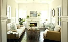 mirror over fireplace mirror over fireplace proportions mirrors over fireplace mantels mirror over brick fireplace how