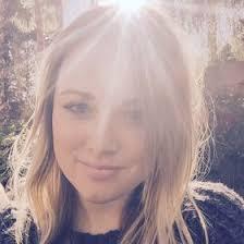Christie Pierson (vlcmvxn85) - Profile | Pinterest