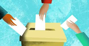 Image result for Candidates for election picture