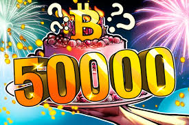 O preço da bitcoin cresceu significativamente em um curto período de tempo, tornando o. La Debilidad Del Dolar Se Encuentra Con La Altseason El Precio De Bitcoin Podria Alcanzar