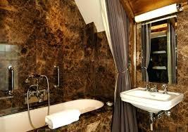 camo bathroom bathroom access camo bathroom rugs