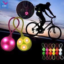 Mini Bikes | Bike Tools | Gearbest Mobile