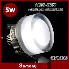 formal liberty lighting and fixture supply fixtures light lighting fixture and supply allentown pa