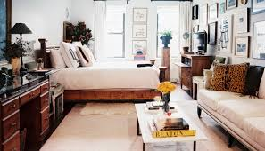 living room bedroom ideas. living room combined with bedroom: ideas, photo ideasdesign bedroom ideas m