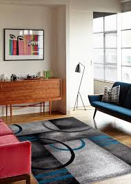 Modern Area Rugs For Living Room Rugs Area Rugs Carpet Flooring Area Rug Floor Decor Modern Large
