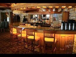 Commercial Bar Design - How Much Does it Cost to Build Your Own Bar?