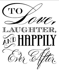best 25 happily ever after quotes ideas on pinterest Wedding Messages Happily Ever After to love laughter and happily ever after koozie by cmeahan on etsy one wedding message happy ever after