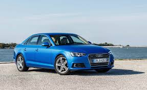 2018 audi a5 4 door.  audi audi a5 sportback may come to america but the diesel a4 wonu0027t intended 2018 audi a5 4 door p