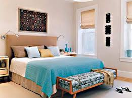 bedroom accessories wonderful on bedroom decorating ideas with bedroom accessories home decoration ideas bedroom accessories lovely accessorieslovely images ideas bedroom