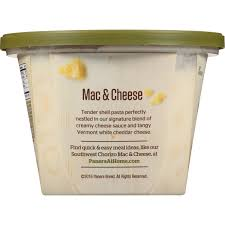 panera mac and cheese nutrition facts. Simple Facts For Panera Mac And Cheese Nutrition Facts 0