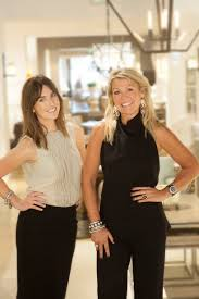what s on my desk catherine and justine macfee from catherine macfee interior design