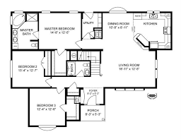 clayton homes floor plans pictures new 47 best house plans images on