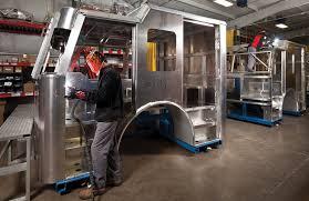 Choosing The Right Aluminum Filler Alloy