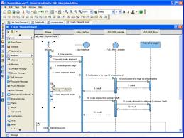 Paradigm 15 2 Crack Download Visual latest Free Keygen Full