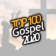 Fabiana anastácio ainda não enviou a letra e o clipe dessa música. Baixar Cd Top 100 Gospel 2020