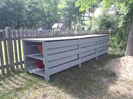 kayak storage shed. Simple Shed Marvelous Outdoor Kayak Storage Shed Shed All Reclaimed Wood Too With S