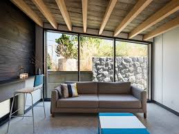 Small Picture Modern small house design ideas with floor plans and picture gallery