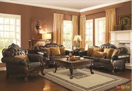 Lovely Alternative Ideas For Formal Living Room 46 With Additional