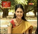 kalyani news reader hot photos