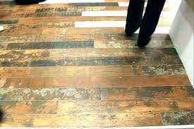 removing old l and stick floor tiles tile adhesive from wood floors how to easily removing l and stick tile adhesive from concrete