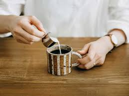 Which is more healthy, tea, or coffee? Coffee Vs Tea Is One Healthier Than The Other