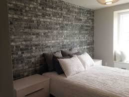 The Brick Furniture Kitchener Pictures Of Murals Sent By Our Clients Buy Prepasted Wallpaper
