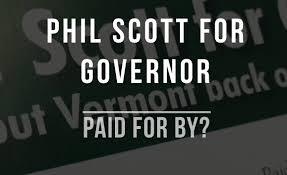 phil scott screenshot