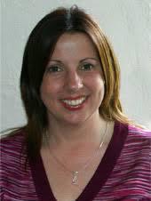 Martina Maloney | ISATT Teaching Member Profile