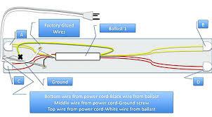 ge 4 lamp t8 ballast vs ballast ballast wiring diagram bulb ballast ge 4 lamp t8 ballast electronic ballast wiring diagram smart wiring diagrams co 4 lamp ballast ge 4 lamp t8 ballast ballast wiring diagram