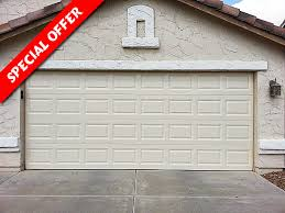 16x7 garage doorPrecision Garage Door Greater Tampa Bay Area and Lakeland FL
