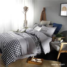 bed linen duvet cover bed sheet pillow
