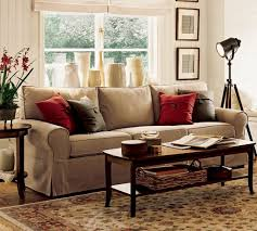 Living Room Color Schemes Beige Couch Living Living Room Ideas Beige Sofa Wildwoodsta For Beige Couch