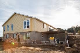 Moving Modular Homes can you move a modular home? | clayton blog