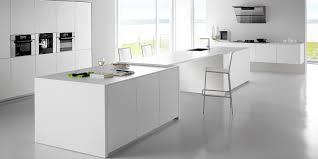 European Kitchen Brands Kuchenalia Kitchen Cabinets Custom European Cabinets