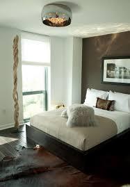 modern bedroom lighting ideas. full size of lampslight for room modern industrial lighting lamp bedroom set large ideas d